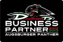 Augsburger-Panther-Business-Partner